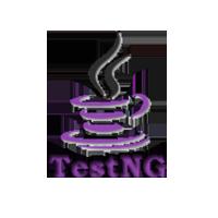 testNG