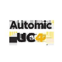 Automic UC4