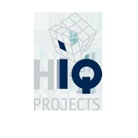 HiQ Projects