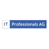IT Professionals AG