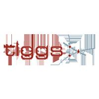 tiggs