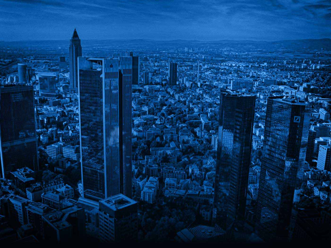 Frankfurt am Main © Stefan Lohmeyer